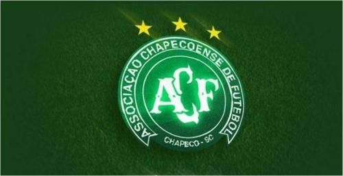 Chapecoense empieza a reconstruir su equipo con nuevos fichajes