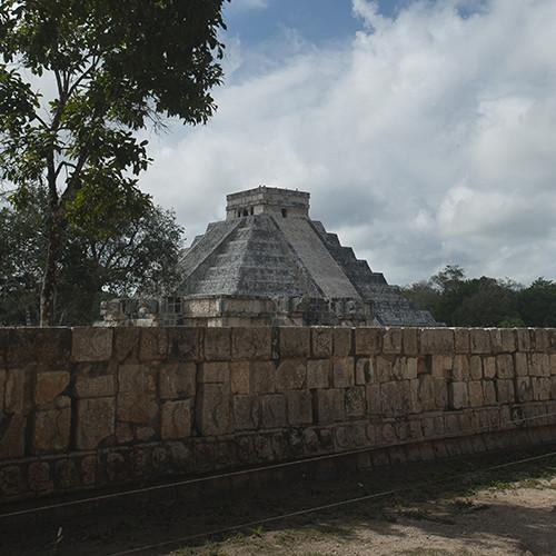 Arranca Chichén Itzá 'cobro único' en visitas nocturnas