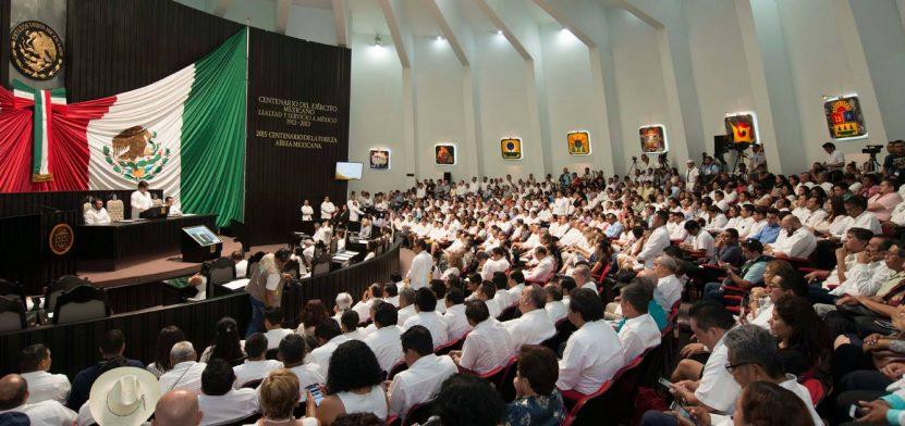 congreso_qroo1