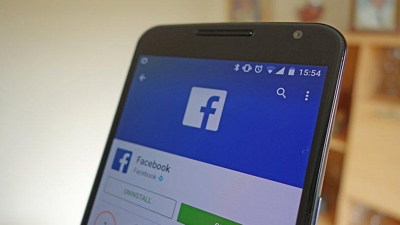 Facebook enfrentará demanda colectiva por su reconocimiento facial
