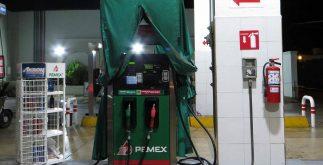 gasolinera031114