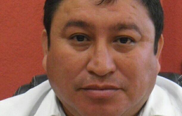 Detienen a ex alcalde campechano de Tenabo