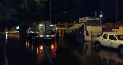 inunda_merida