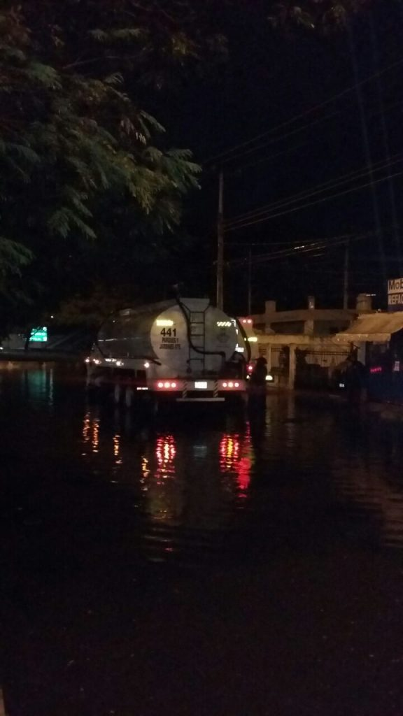 inunda_merida2