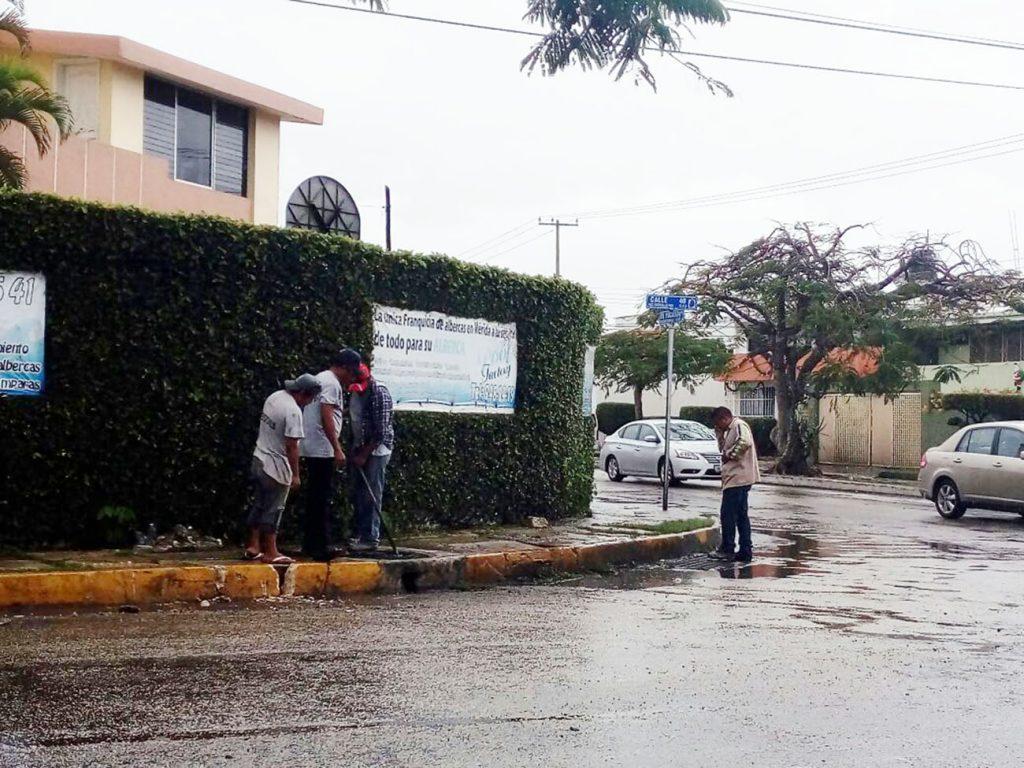 inundacion_pinos