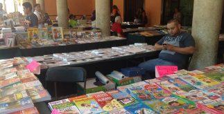 libros_merida1