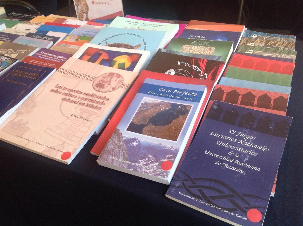 libros_merida2