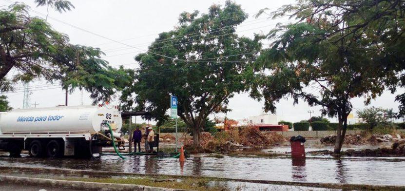 merida_inundacion