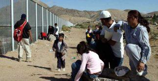 migrantes_mex