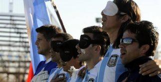 murcielagos_futbolistas