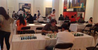 nota-ajedrez