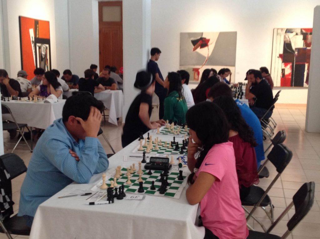 nota-ajedrez2
