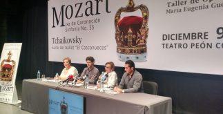 osy_coronacion_mozart