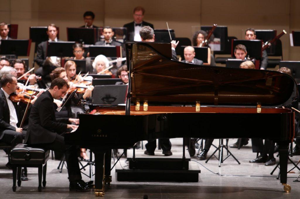 osy_piano2