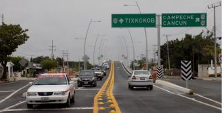periferico_puente_tixkokob1