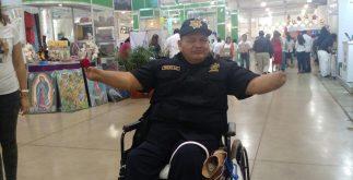 policia_mutilado