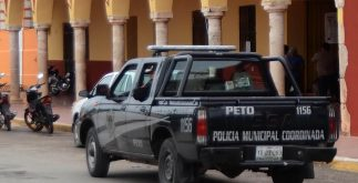 policia_peto