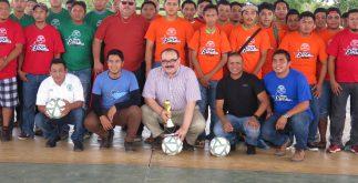 ramirez_marin_futbol