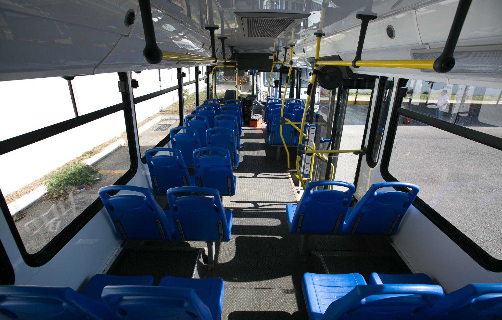 Subirá 1 peso boleto de transporte urbano en Mérida