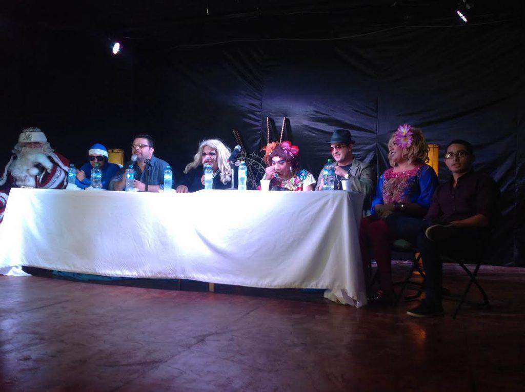 teatro_toyfactory2