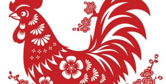 año_chino