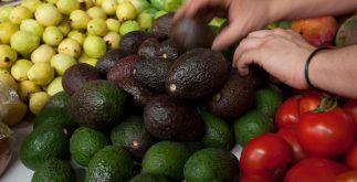 aguacates_verduras