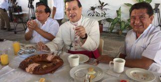 arzobispo_gasolinazo1