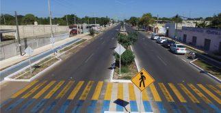 avenida50_ciclovia1