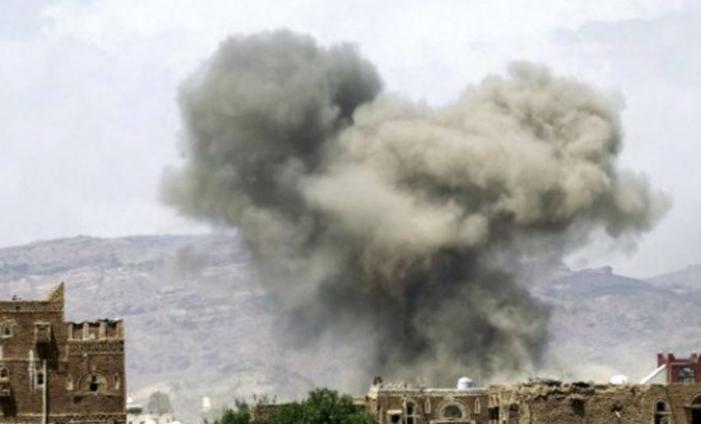 57 muertos en Yemen tras primer bombardeo de Trump