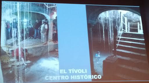 cenote_el_tivoli