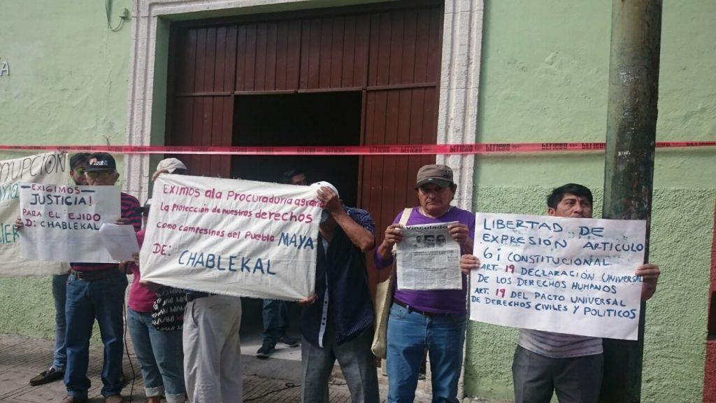 chablekal_protesta2