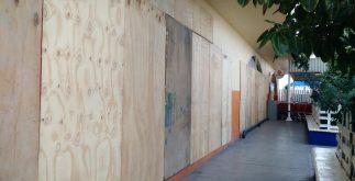 chedraui_barricadas1