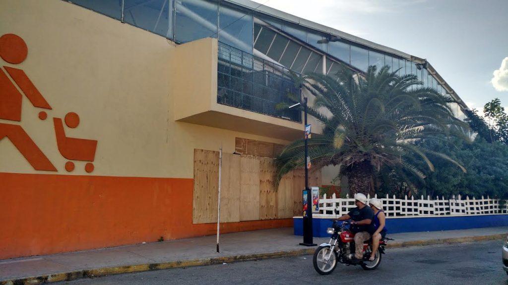 chedraui_barricadas2