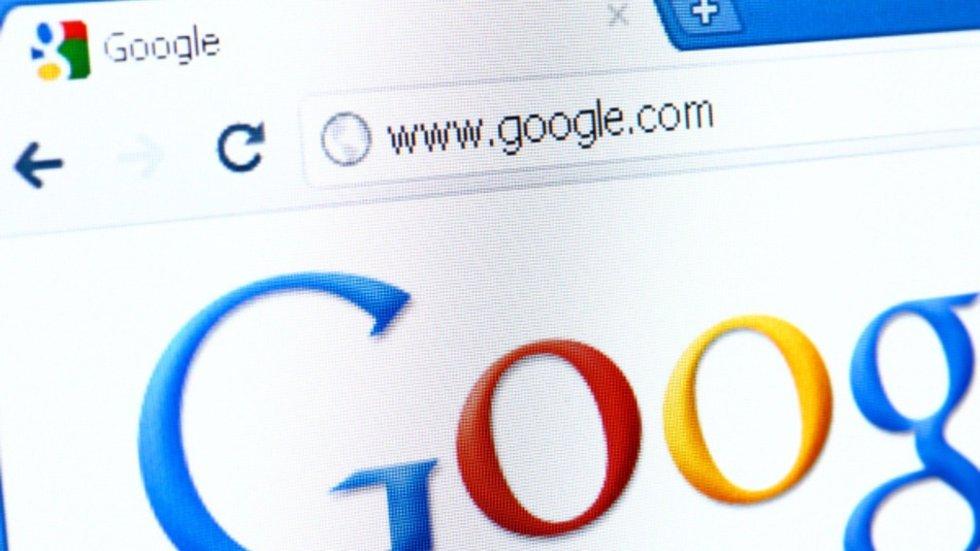 Chrome es el navegador web más utilizado