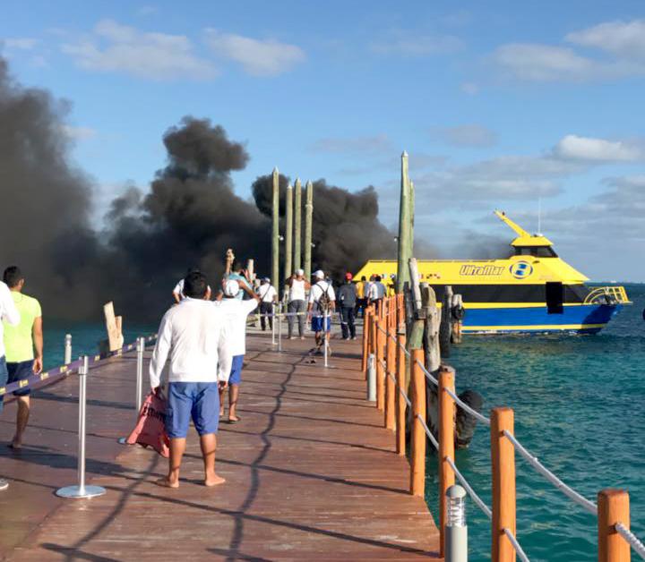 ferry_incendio2