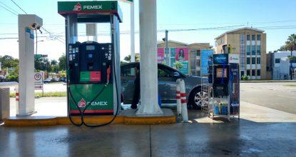 gasolinera_col_mexico1