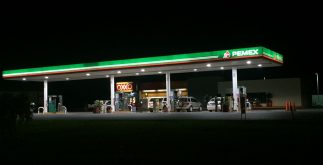 gasolinera_pemex1