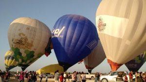 globos_vuelo2