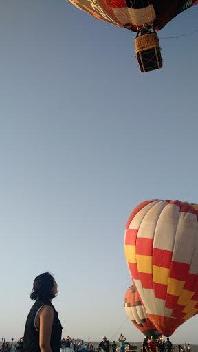 globos_vuelo3