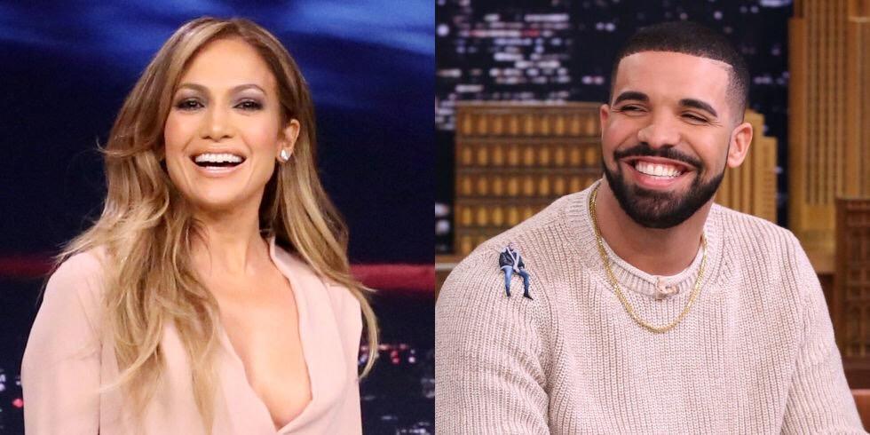 Jennifer Lopez deja contrato de 1 mdd por estar junto a Drake