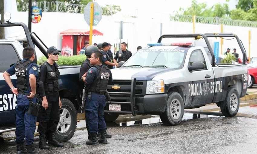 Liga Joaquín González ataques con Gobierno anterior