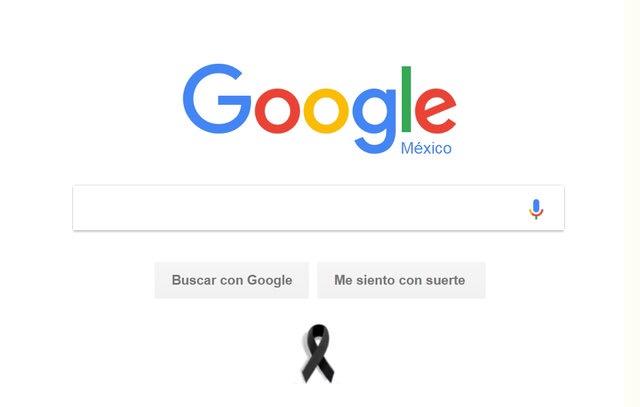 Google de luto por ataque en colegio de Monterrey