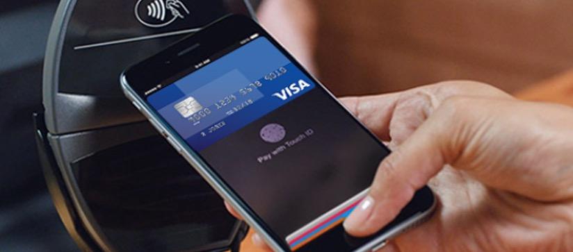 'México está rezagado en pago electrónicos'