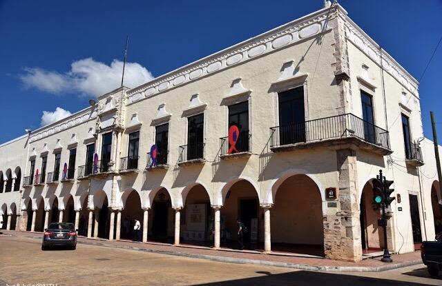 Fallece en celda de la ciudad de Valladolid