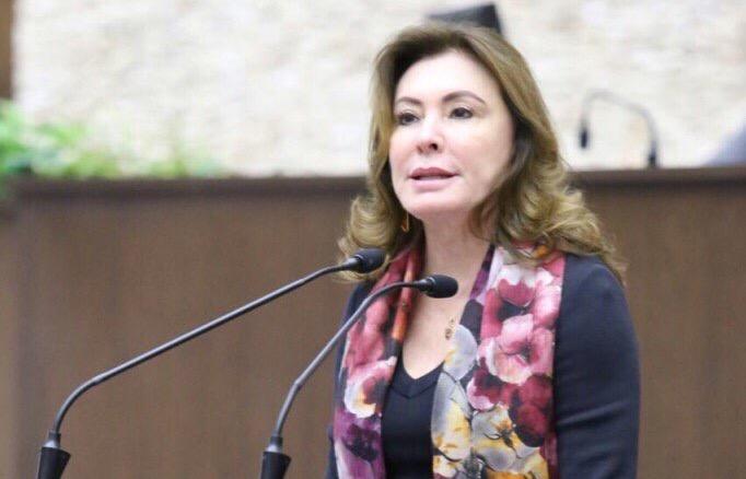 Advierten problemas mayores en transporte en Mérida