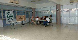 imss_elecciones_2017-1