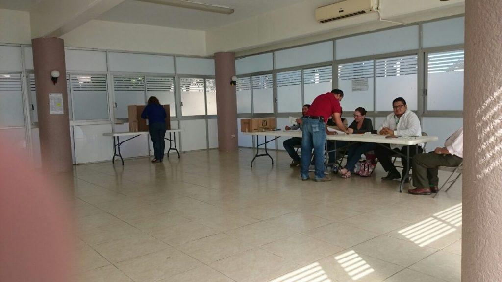 imss_elecciones_2017-3