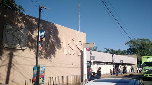 'En gestación' nuevas clínicas de IMSS en Yucatán