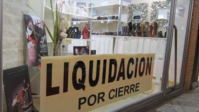 En riesgo empleos y empresas.- IP Yucatán