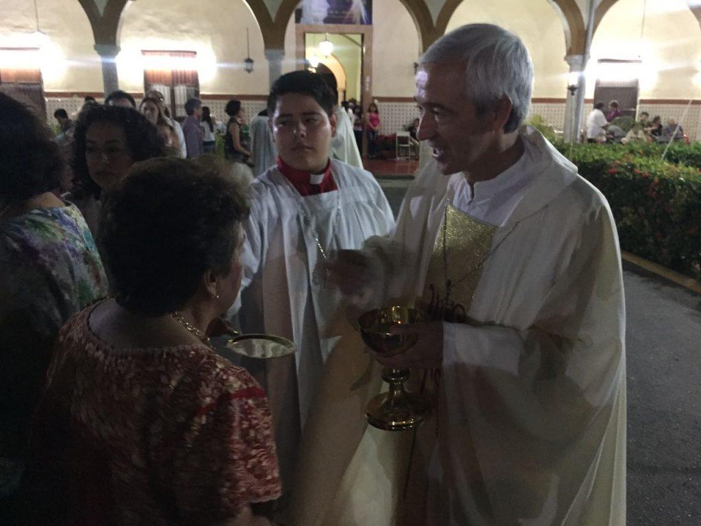 ordenacion_sacerdotal2